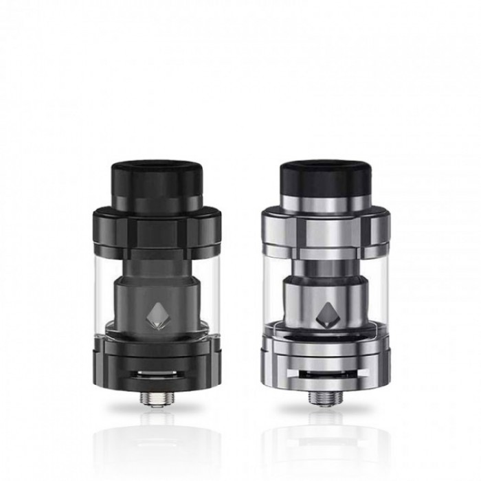 Aspire Odan EVO Tank 4.5ml