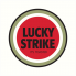 Lucky Strike (3)