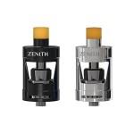 Innokin Zenith D25 4ml Eco