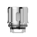 SMOK TFV9 Meshed Coils 0.15ohm