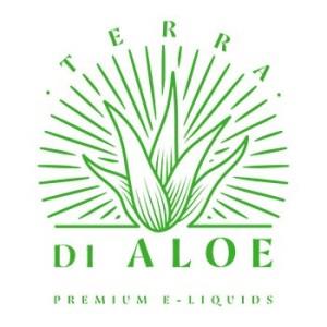 Terra Di Aloe