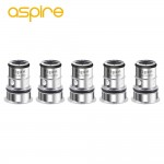 Aspire - Coils Tigon 1.2Ω 1τμχ