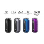 Aspire Kit Reax Mini 2ml 16W 1600mAh
