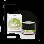 Aroma Kult Paste Pure 1000mg/20% CBD