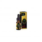 Plant Of Life CBD Oil 6% 10ml