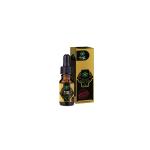 Plant Of Life CBD Oil 6% 5ml