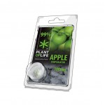 Plant of Life Terpsolator 99% CBD Apple 100mg