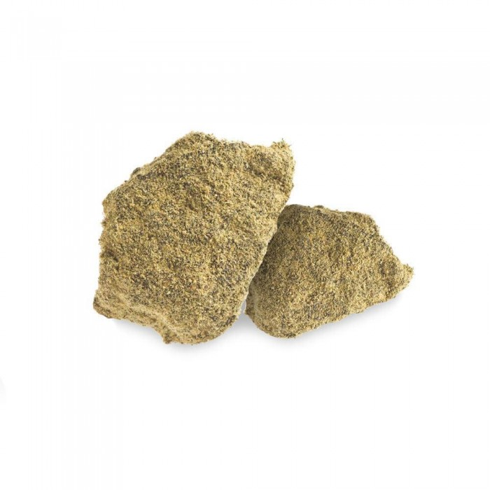 Moonrock CBD 58% 1gr