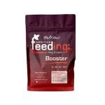 AdditiveFeeding Booster Bag