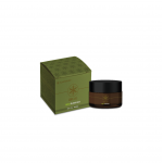 Indica Relaxing Mask 50ml