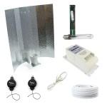 400W Basic Lighting Kit