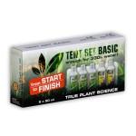 Aptus Tent Set Basic 5τμχ