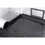 Grow Tent Basic 60 (60x60x160)
