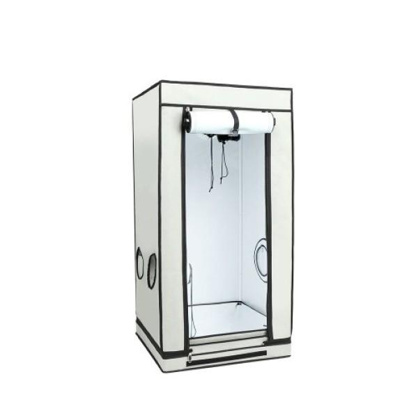 Homebox Ambient Q60 PLUS 60x60x160cm