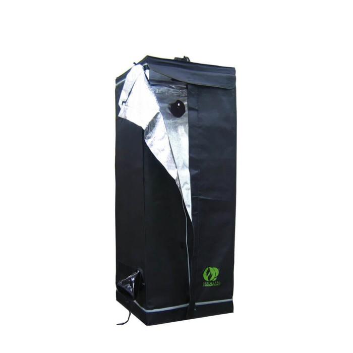 Homebox HomeLab 60 (60x60x160)