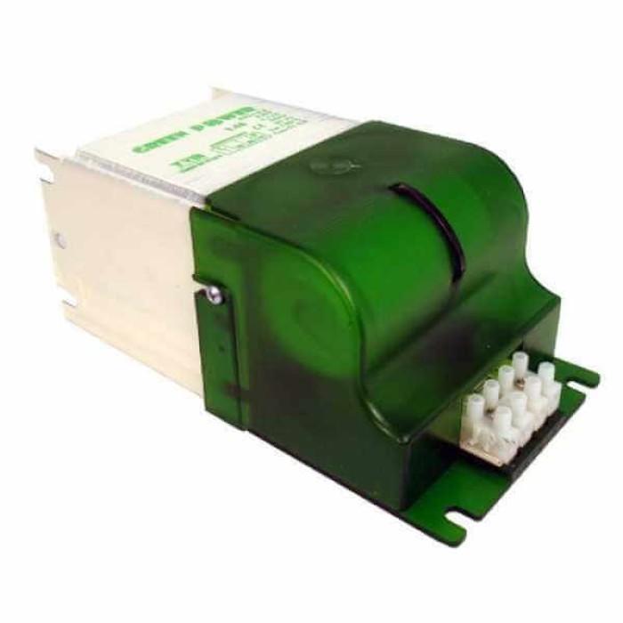 Ballast Control Gear Easy 600W HPS