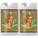Advanced Nutrients Sensi Grow Coco Part A+B 1L