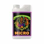 Advanced Nutrients Micro 500ml