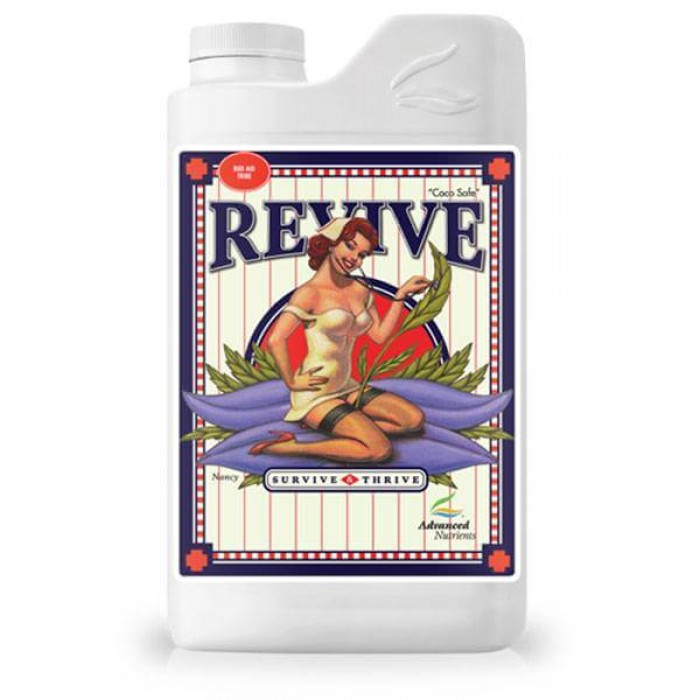Advanced Nutrients Revive 250ml