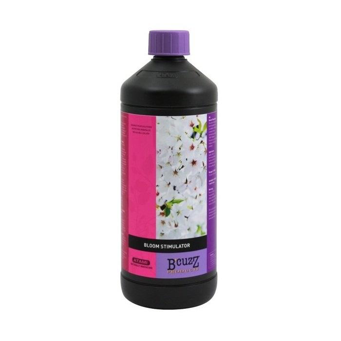 Atami BCuzz Bloom Stimulator 500ml