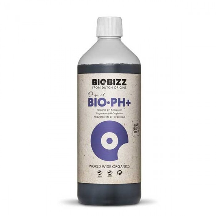 Biobizz Bio-PH Up 500ml