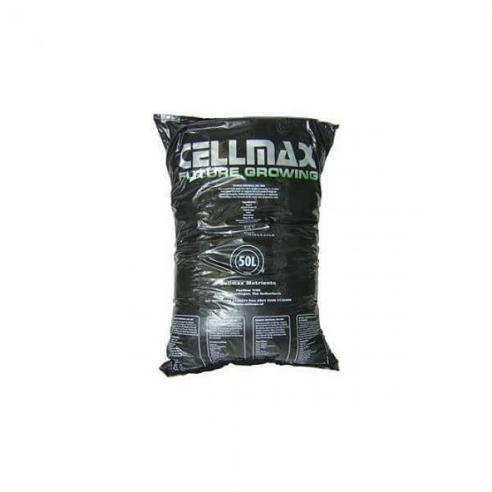 Cellmax Universal Soil 50L