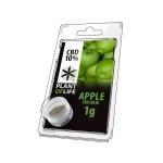 Plant Of Life CBD Solid 10% Apple