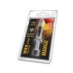 Plant Of Life CBD Wax Mango 0.5ml