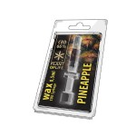 Plant Of Life CBD Wax Pineapple 0.5ml