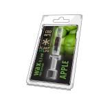 Plant Of Life CBD Wax Apple 0.5ml
