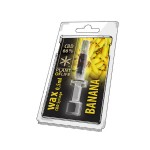 Plant Of Life CBD Wax Banana 0.5ml