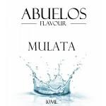 Abuelos - Mulata Flavor 10 ml