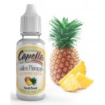 Capella Golden Pineapple 10ml
