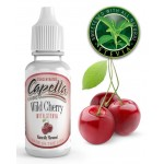 Capella Wild Cherry Flavor 10ml
