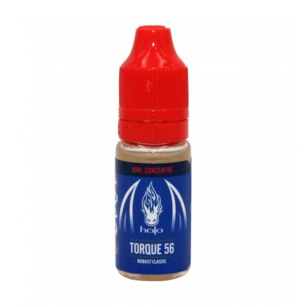 Halo - Torque 56 Flavor 10ml