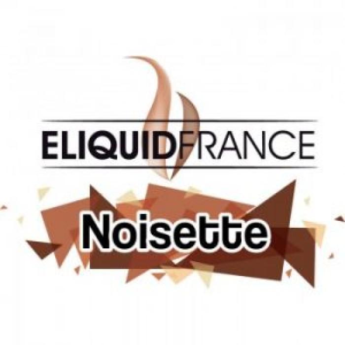 Eliquide France Noisette Flavor 10ml