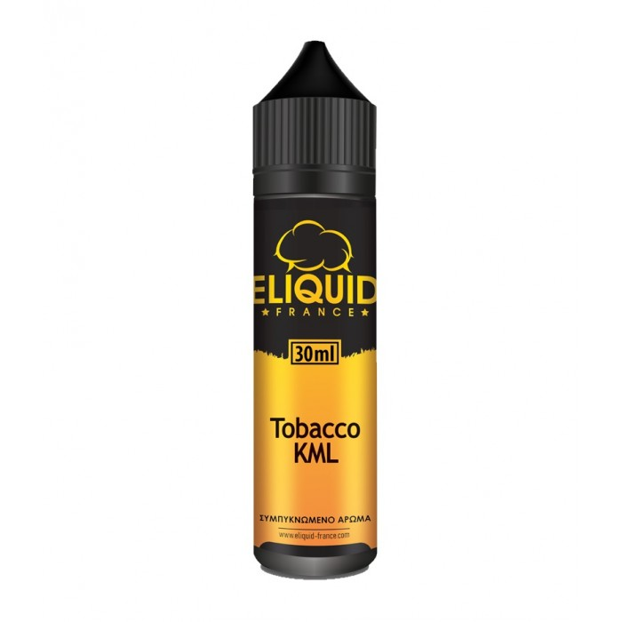 Eliquid France Flavor Shot KML 70ml