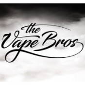 The Vape Bros