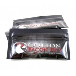 Cotton Bacon Version 2.0 (2G)