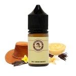 Don Cristo Custard 30ml