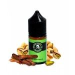 Don Cristo Pistachio 30ml