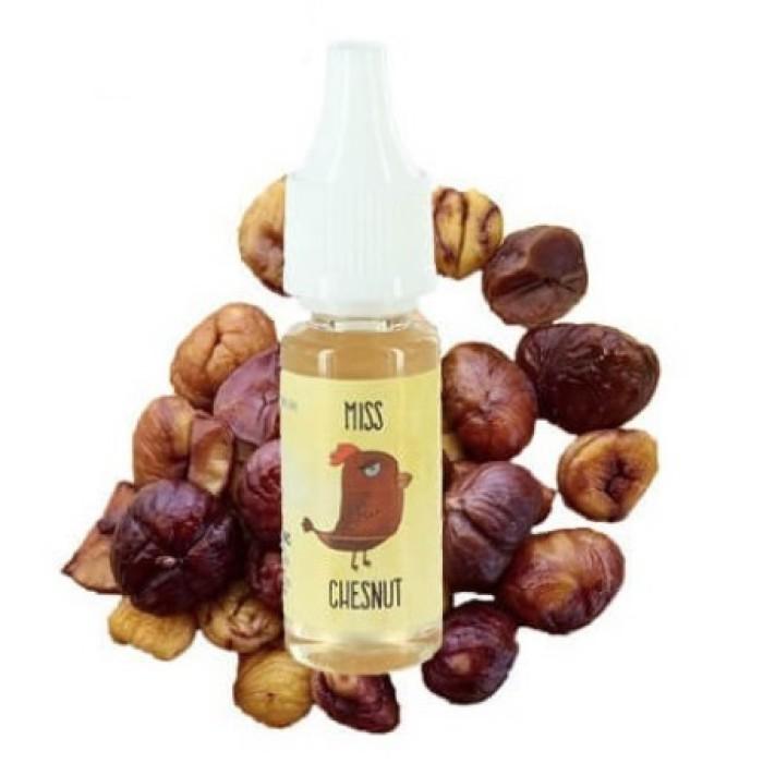 Extradiy - Chesnut 10ml