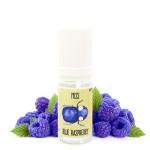 Extradiy - Miss Blue Raspberry 10ml