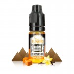 Eliquid France Classic KML Flavor 10ml