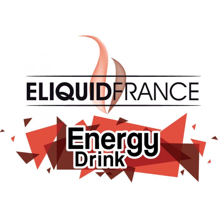 Eliquid France Energy Drink Flavor 10ml
