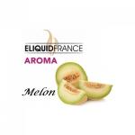 Eliquid France Melon Flavor 10ml