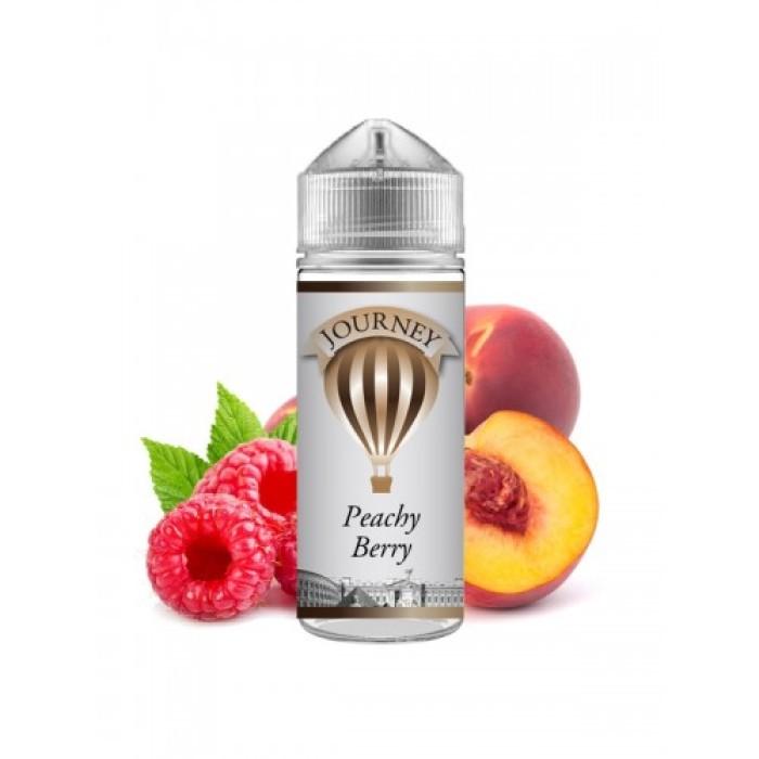 Journey Peachy Berry