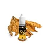 Liquideo Jolie Blonde Fifty Salt 20mg 10ml