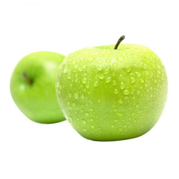 TFA Green Apple (rebottled) 10ml Flavor