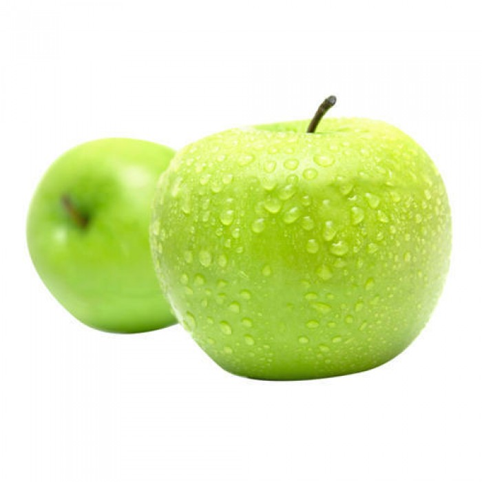 TFA Green Apple (rebottled) 10ml Flavor
